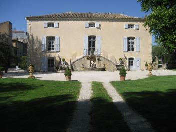 Gt Les Petites Sources Photo De La Bastide Aix En Provence